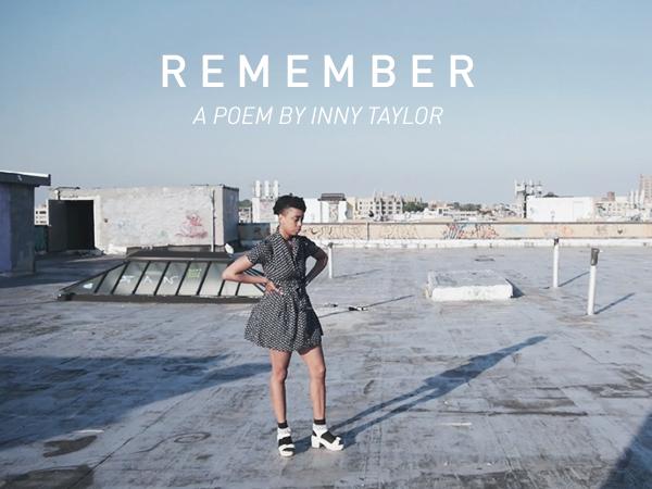 Inny Taylor