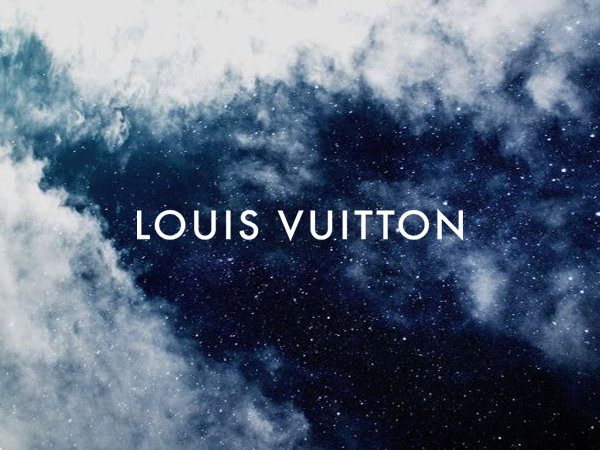 Time Capsule_LOuis Vuitton