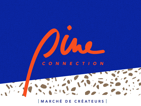 Pine Connection