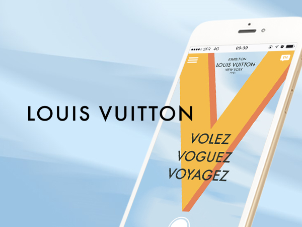 VVV_LOuis Vuitton